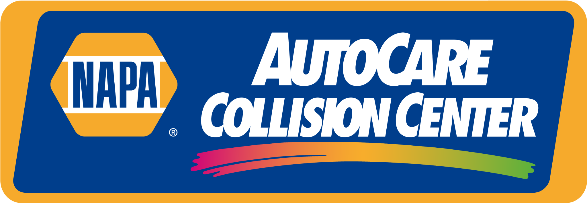 COLL-logo_color_horizontal