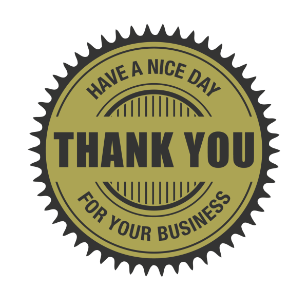 label-thank-you-01